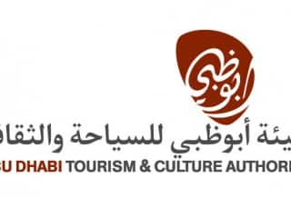 Abu-Dhabi-Tourism-amp-Cultural-Authority[1]