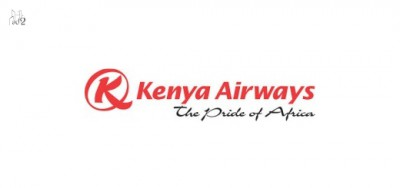 Kenya Airways Office location and Ticket Reservation