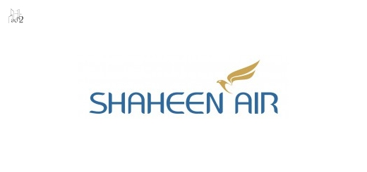 Shaheen Air Logo