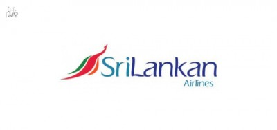Airlines archives page 4 of 5 abu dhabi information - Srilankan airlines ticket office contact number ...