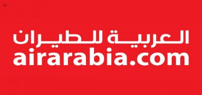Air Arabia Airline Services and Ticketing Office Locations in Abu Dhabi