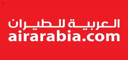 Air arabia airline services and ticketing office locations in abu dhabi - Air arabia sharjah office ...