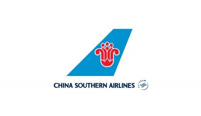 China Southern Airlines Office Timing and Location in UAE