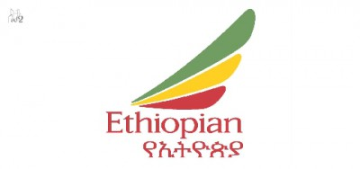 Ethiopian Airlines Ticketing & Cargo Office hours and location in Abu Dhabi
