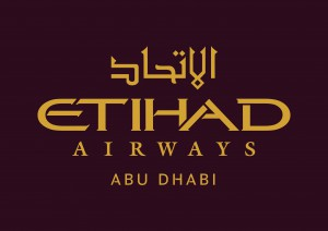 Etihad-Airways-logo-En