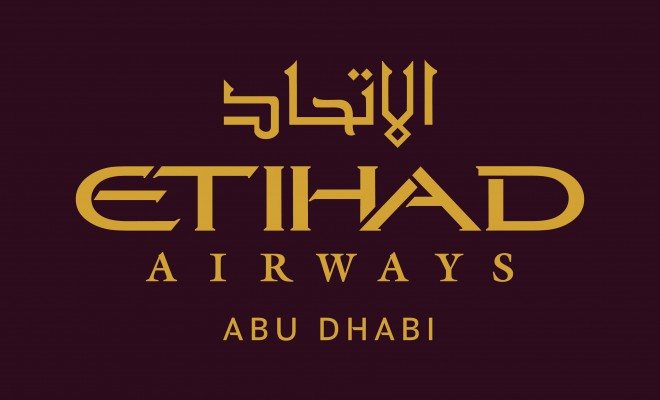 Etihad Reservation Office Location and Timings in Ahmedabad -India