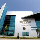 Etihad Airways Head Office Timings and Location in Abu Dhabi
