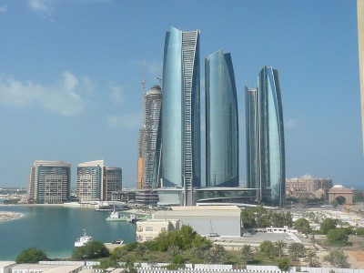 EtihadTowers,_Abu_Dhabi,_November