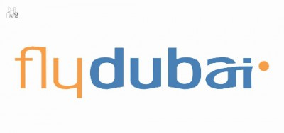 Flydubai Airlines Reservation and Ticketing Office in Abu Dhabi