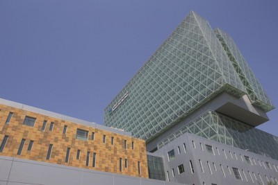 Cleveland Clinic Abu Dhabi opens its doors for first patients