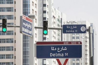 Abu Dhabi residents call for street numbers instead of confusing street names