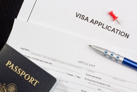Fast-track visa service for UK now available from UAE