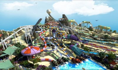 Yas-Waterworld-Abu-Dhabi