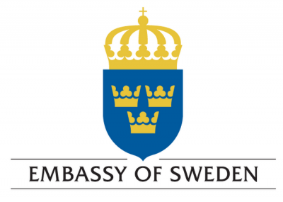 Sweden Embassy in Abu Dhabi