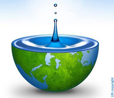 Environment Agency Abu Dhabi publishes guidebook for World Water Day