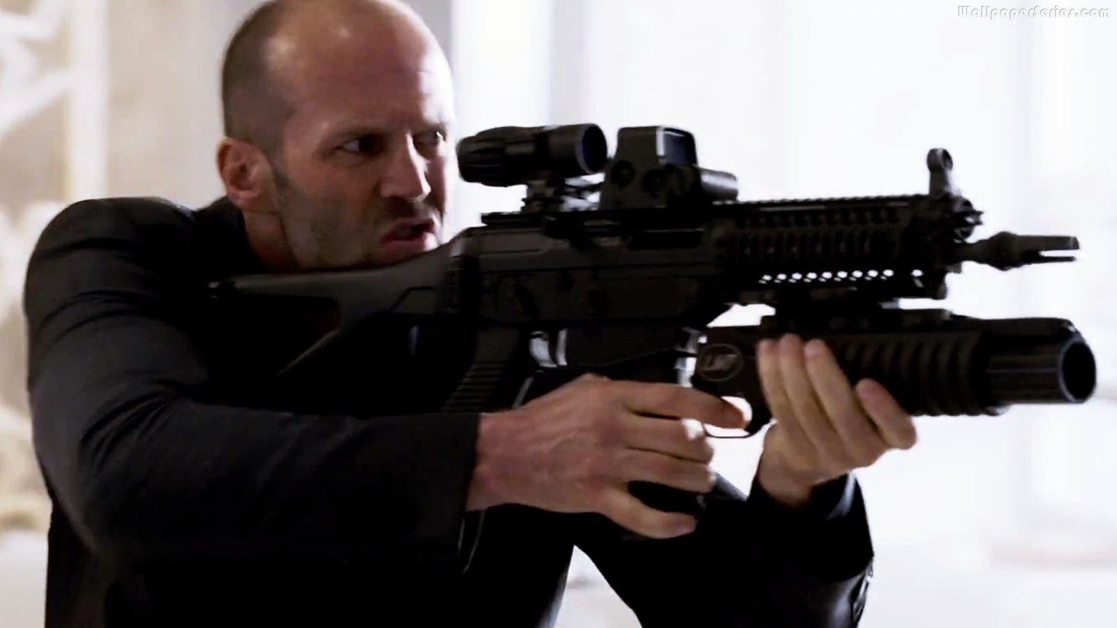 Fast And Furious 7 Furious 7 Pictures to pin on Pinterest