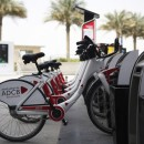 Expansion call for Abu Dhabi Cycle Scheme