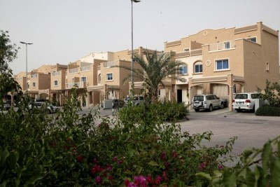 Rent increases in Abu Dhabi lead to call for new cap