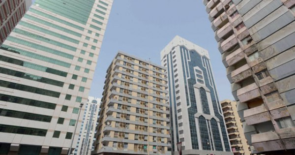 Abu Dhabi's new rent cap expected