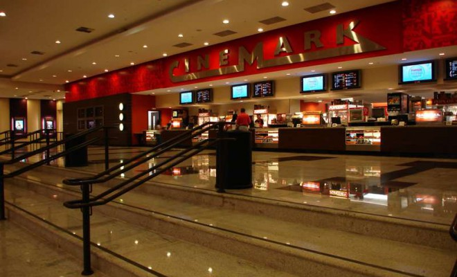 Movies and Showtimings in Al Mariah Cinema Al Mariah Mall Abu Dhabi
