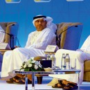 Abu Dhabi to invest over $25 billion in offshore oil fields