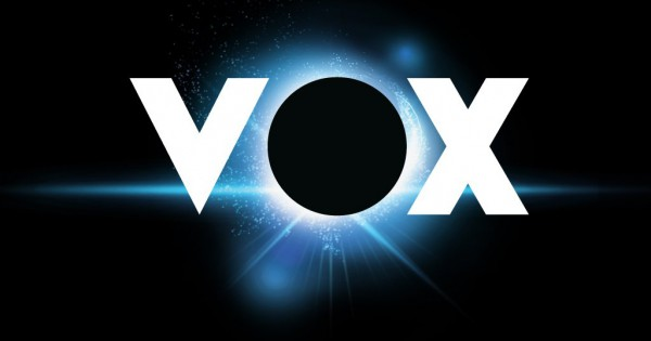 Promotional Offers in Vox Cinemas