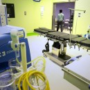 Abu Dhabi hospitals face huge costs for obese patients