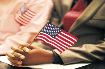US embassy in Abu Dhabi asks citizens to take care in rural areas