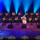 Harmony: the 7th Anniversary of Bait Al Oud'