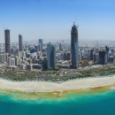 Abu Dhabi real estate law to protect realty buyers