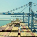 Abu Dhabi Non-Oil Trade Increases 11.9% in March