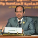 Egypt Hopes N-deal Will Bring Stability