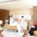 All-Women Hospital Opens in Abu Dhabi