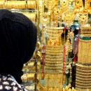 Buying Gold in Abu Dhabi? What 'Quality' Sign to Look for on Scales