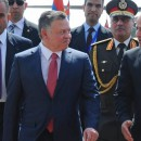 In Egypt The Real War on Terror has Begun