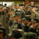 Experts Call for Expansion of US-Philippines Defense Treaty