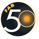 2 PH firms in Forbes' Fab 50 list