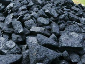 Goldman-Sachs-to-wind-down-uranium-desk-may-sell-Colombian-coal-mines-Report[1]