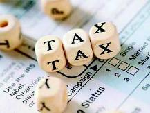 Global Tax Regime Must Protect Developing Nations: India