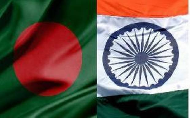 Government Approves Rs 1,000 crore for India-Bangladesh Rail Link