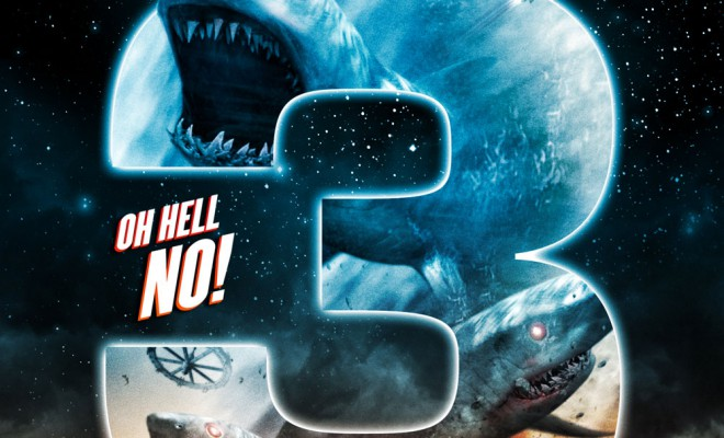 sharknado 5 in hindi