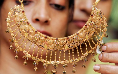 After China dumps Gold, Don't Count on India To Come To The Rescue