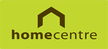 Homecentre: Spend AED 3000 and get a voucher worth AED 1000