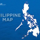 Philippines Sees Favorable Claim Case Ruling