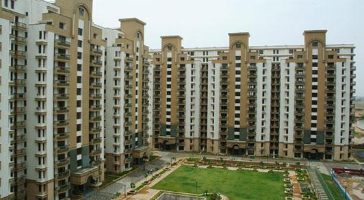 Property Investments for NRIs
