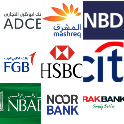 How to Choose a Bank in the UAE