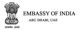 NRI Registration with UAE Embassy
