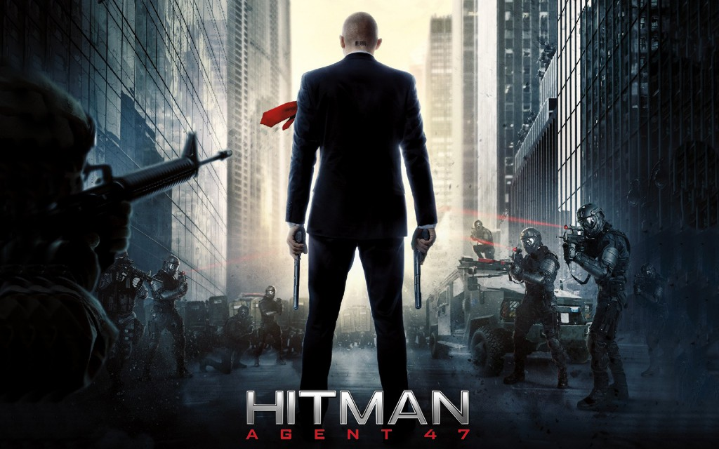 Hitman-Agent-47-Movie-Poster-Wallpaper[1]