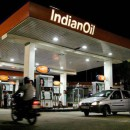 At the floor price, the government, will garner about Rs 9,302.21 crore. IOC's share sale will be the fourth disinvestment this fiscal, but the biggest so far in 2015-16.
