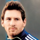 Lionel Messi and Barcelona thrashed 4-0 by Atletic Bilbao